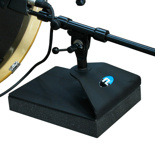 Primacoustic Kick Stand -Bass Drum Microphone Stand