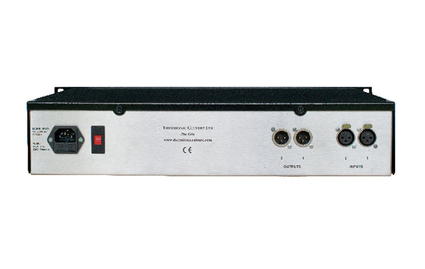 Thermionic Culture Kite EQ