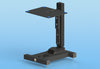 Sound Anchor MOTO A Motorized Adjustable 2 stands, 1 controller
