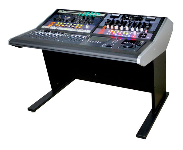 Sterling Modular Multi-Station Artist Mix Series Console (2-Bay)