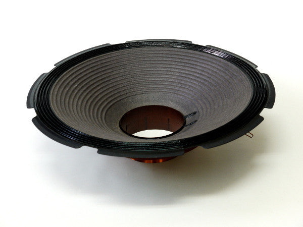 TAD DP-1603 Replacement Diaphragm
