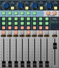 AMS Neve GenesysControl Software