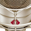 Neumann TLM 49 SET Large Diaphragm Microphone