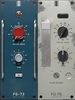 Slate Digital VMS One Preamp