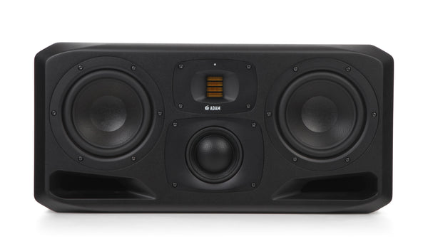 ADAM Audio S3H Mid-field Monitor