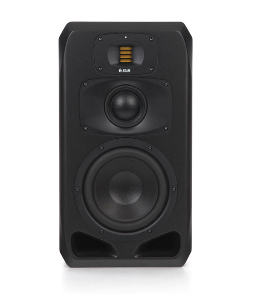 ADAM Audio S3V Mid-field Monitor