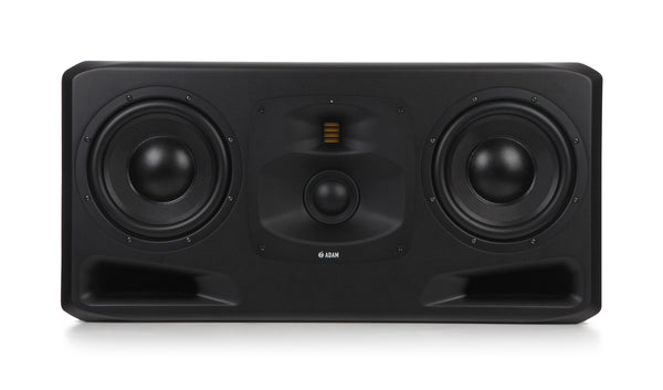 ADAM Audio S5H Main Monitor
