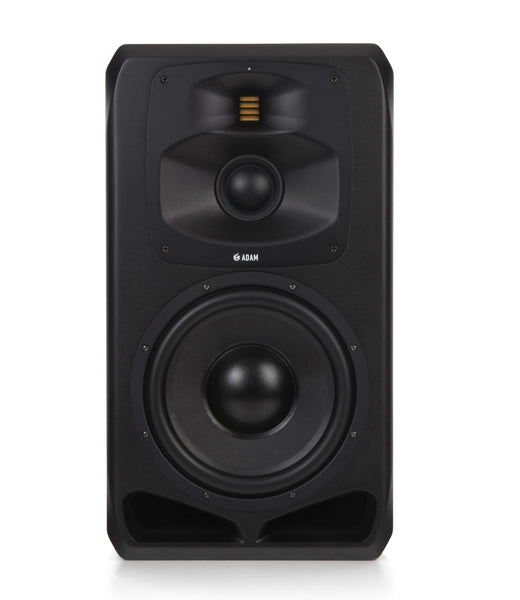 ADAM Audio S5V Main Monitor