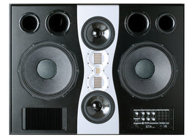 ADAM Audio S7A MK2 Main Monitor