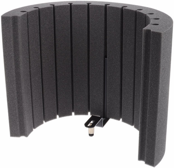 Vicoustic Flexi Screen Lite Microphone Isolation Shield