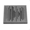 Vicoustic Wavewood Diffuser (100% EPS) Mid and High Frequency Diffusion