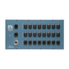BAE 8CMWPS-8 channel Mix with Power Supply