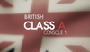 Softube British Class A For Console 1 Plug in
