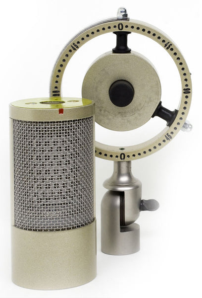 Coles 4050 Ribbon Microphone