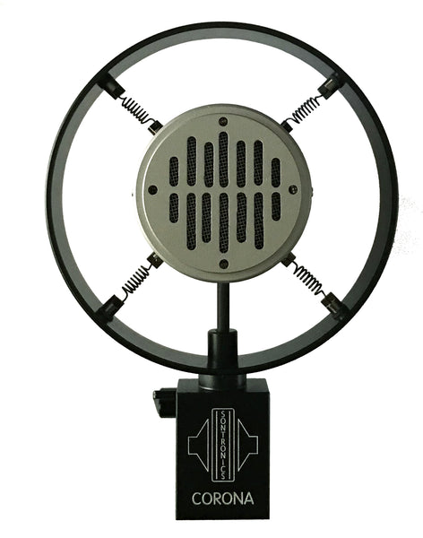 Sontronics Corona Vocal Microphone