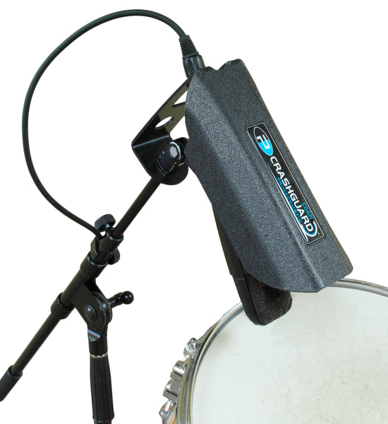Primacoustic CrashGuard 421-Drum Mic Shield