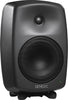 Genelec 8040B PM Studio Monitor
