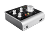 Audient ID4 USB2 Interface