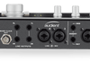 Audient iD44 Audio Interface