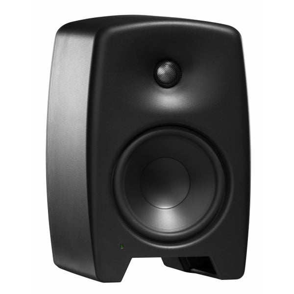 Genelec M040 Active Monitor