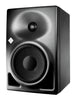 Neumann KH 120 D - 2-way Active Studio Monitor with Digital Input and Delay-ea