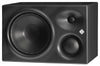 Neumann KH 310 A R - 3-way Active Studio Monitor (Right version)-ea