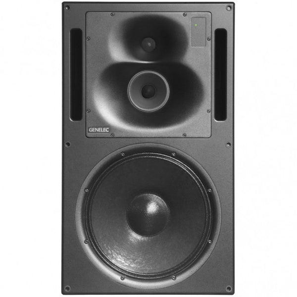 Genelec 1238A SAM PM