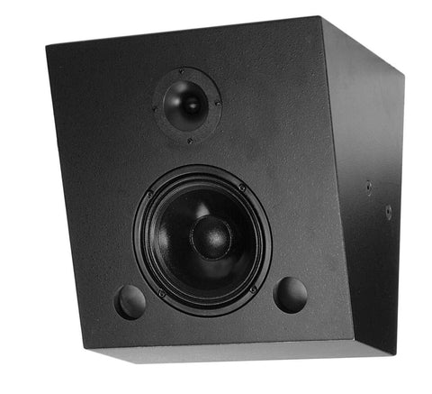 EAW CR72 Cinema Surround Monitors