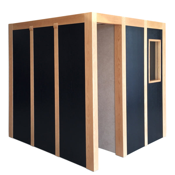 Vicoustic VicBooth Portable Acoustic Booth