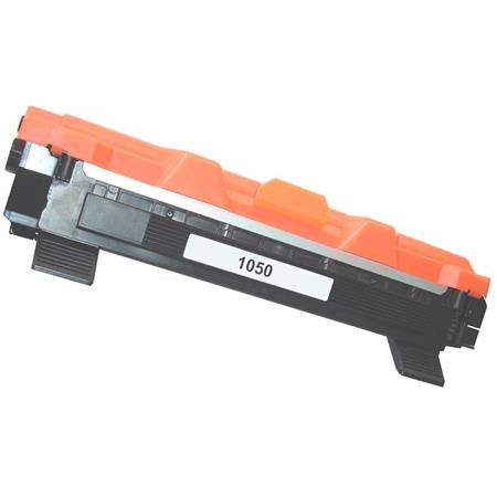 Compatible Brother TN1050 Black Toner Cartridge