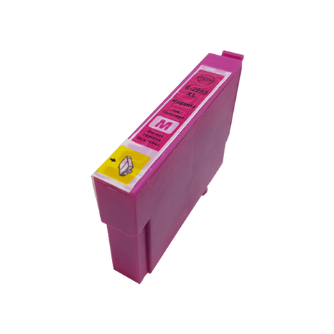 Compatible Epson 29XL Magenta Ink Cartridge