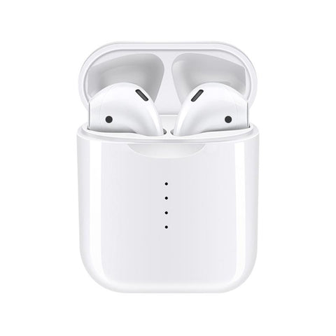 Compatible Apple AirPods / Earpods | Wireless Charging