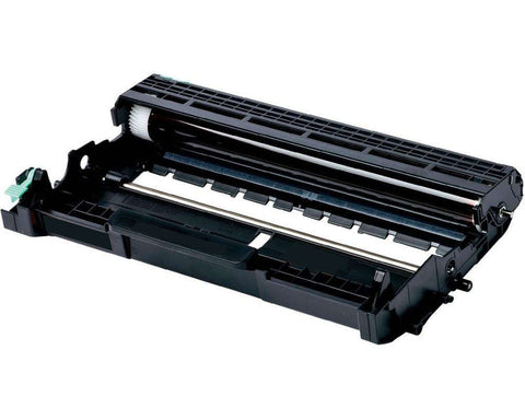 Compatible Brother DR1050 Drum Unit