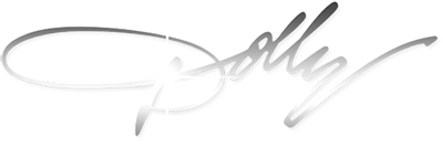Dolly Parton Official Store