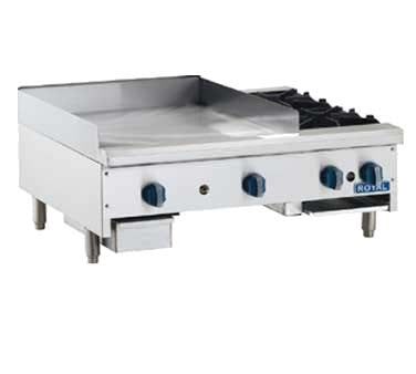 stove gas cooktop electric oven