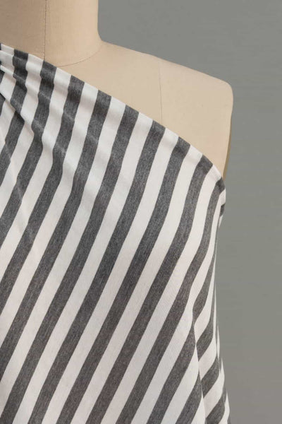 Stinson Stripe Knit