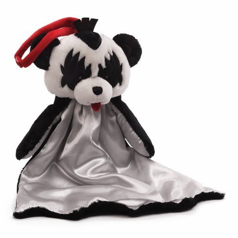 "#4047175 - 18""FIRST KISS DEMON HUGGYBUDDY BLANKIE  -  48/CASE"