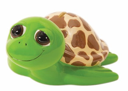 #412132 - BRIGHT EYES TURTLE BANK  -  24/CASE