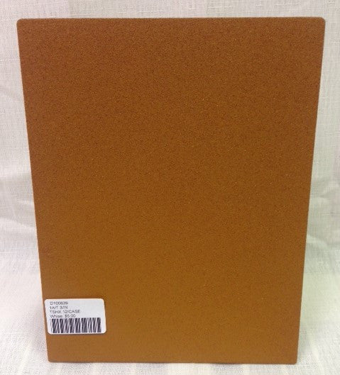 "#D100839 - 8.5""RUSTIC MAGNETIC MEMO BOARD  -  12/CASE"
