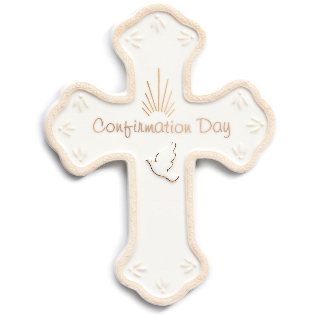 #N00118 - CONFIRMATION DAY WALL CROSS   -  36/CASE