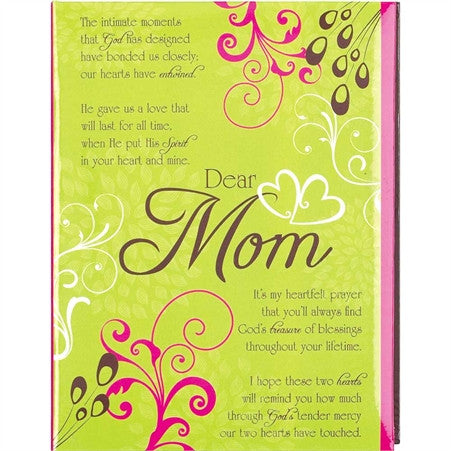 "#PA-25 - 4X6""PHOTO ALBUM - MOM  -  48/CASE"