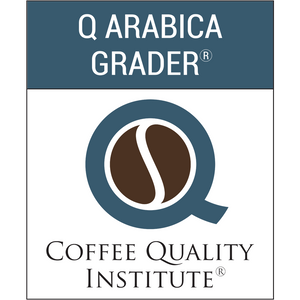 Learn Q Arabica Cupping and Grading