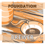 Brewer Foundation Certificate