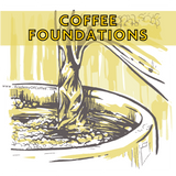 Coffee Foundations