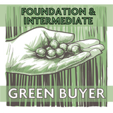 Green Coffee Buyer Foundation and Intermediate