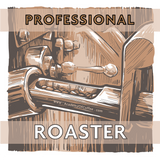 Roaster Professional