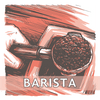 Barista Certificate and Practical Exam