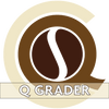 Q Grader Training and Exams Course