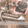 Combined Roaster and Barista Certificate Programs