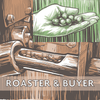 Combined Roaster and Green Buyer Certificates